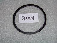 JL0001