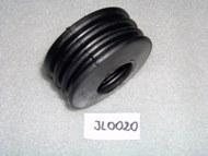 JL0020