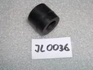 JL0036
