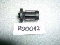 R00012