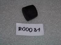 R00031