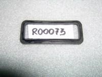 R00073