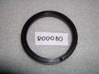 R00080