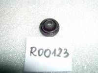 R00123