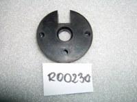 R00230