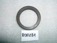 R00281