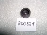 R00321