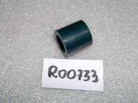 R00733
