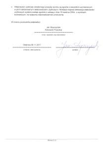 deklaracja2