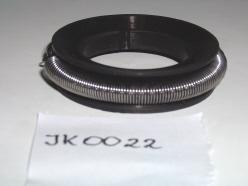 IK0022