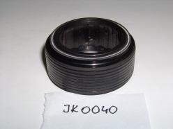 IK0040