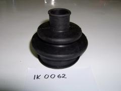 IK0062