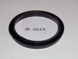 IK0063
