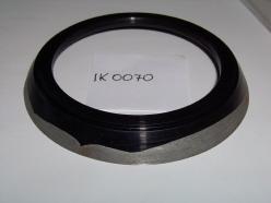 IK0070