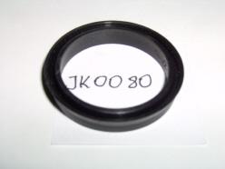IK0080